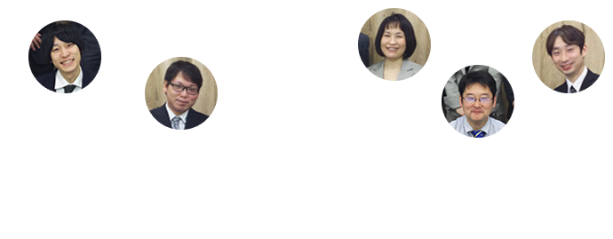 rococo space STAFF BLOG